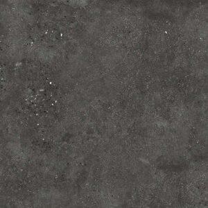 Gạch lát nền cao cấp nhập khẩu 90x90 porcelain terrazzo BLA04