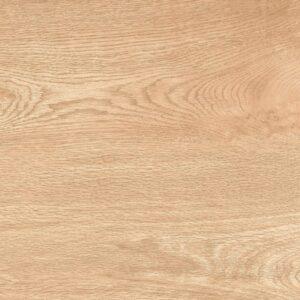 Gạch lát nền Đồng Tâm 60x60 vân gỗ màu nâu 6060WOOD001