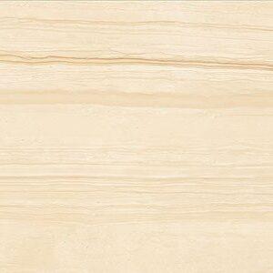 Gạch lát nền Hoàn Mỹ-Perfetto 60x120 granite cao cấp 30004