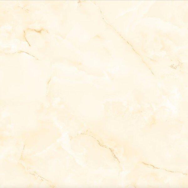 Gạch lát nền Mikado 80x80 granite bóng kiếng toàn phần CECO804