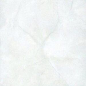 Gạch lát nền nhà tắm Đồng Tâm 30x30 nhám 3030NGOCTRAI001