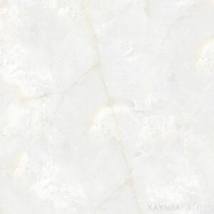 Gạch lát nền Royal-Hoàng Gia 80x80 granite bóng kính 3D88001