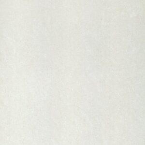 Gạch lát nền Taicera 60x60 bóng kiếng 2 da P67702N
