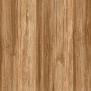 Gạch lát nền Tasa 60x60 vân gỗ màu nâu đậm 6105