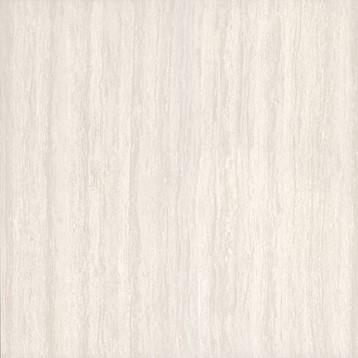 Gạch lát nền Viglacera 80x80 sọc đũa trắng bóng kính TS3-817