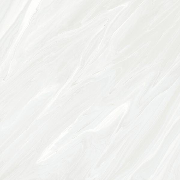 Gạch lát nền Ý Mỹ 60x60 granite bóng kính toàn phần P68092