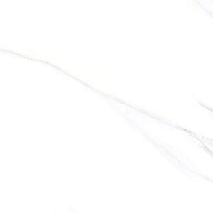 Gạch ốp tường Đồng Tâm 40x80 CARARAS 4080CARARAS001-H+