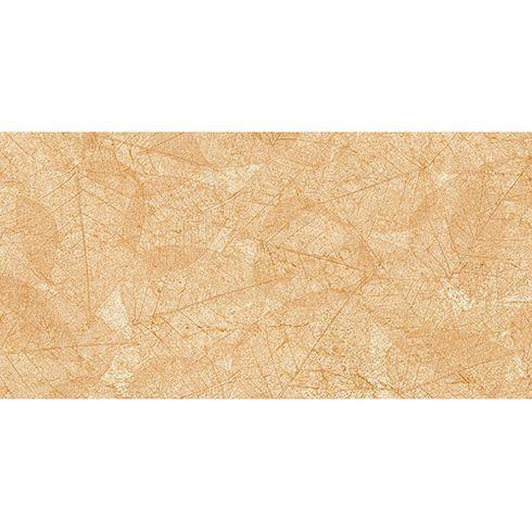 Gạch ốp tường Mikado 30x60 men bóng màu nâu VK3611