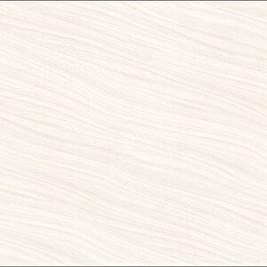 Gạch ốp tường phòng khách Đồng Tâm 30x60 roxy 3060roxy002
