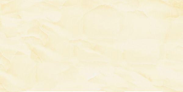 Gạch ốp tường Prime 30x60 men bóng đẹp giá rẻ 9364