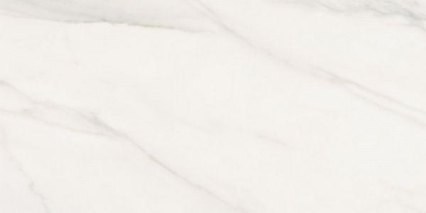 Gạch ốp tường Thạch Bàn 30x60 ceramic men bóng TLP36-005