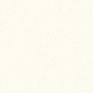 Gạch lát nền Đồng Tâm 1mx1m 100DB038-NANO