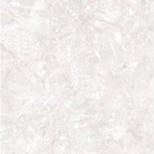 Gạch lát nền Đồng Tâm 30x30 3030ANDES001