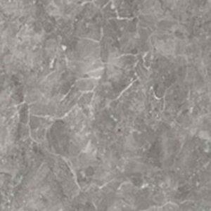 Gạch lát nền Đồng Tâm 30x30 3030ANDES003