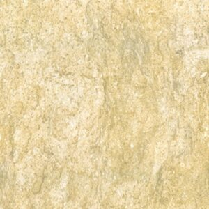 Gạch lát nền Đồng Tâm 30x30 3030FOSSIL001LA