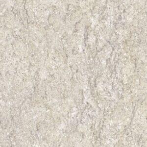 Gạch lát nền Đồng Tâm 30x30 3030FOSSIL002LA