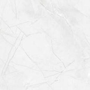 Gạch lát nền Đồng Tâm 30x30 3030LEAF001