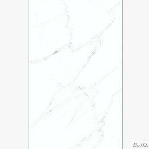 Gạch ốp tường Đồng Tâm 25x402540CARARAS002