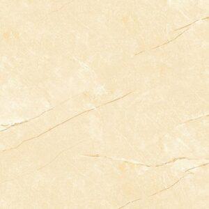Gạch ốp tường Đồng Tâm 30x60 3060AMBER004