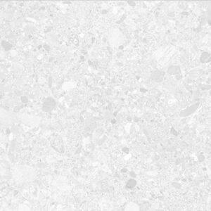 Gạch ốp tường Đồng Tâm 30x60 3060AMBER006