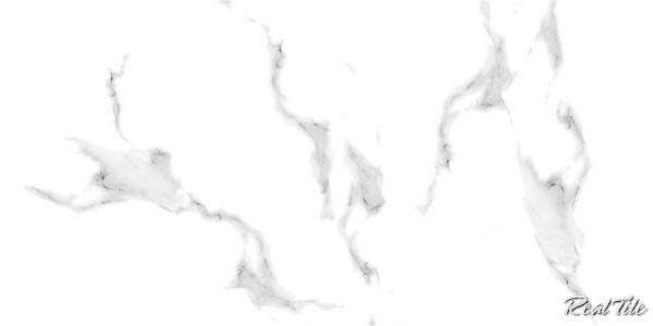 Gạch lát nền Taicera 60x120 GP12045