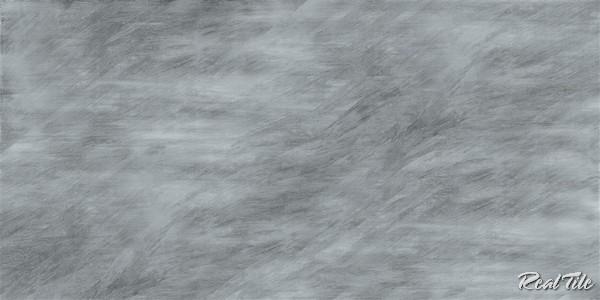 Gạch lát nền Taicera 60x120 GP12838